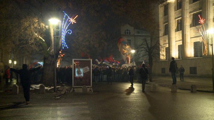 Бањалучани обиљежили Дан Републике