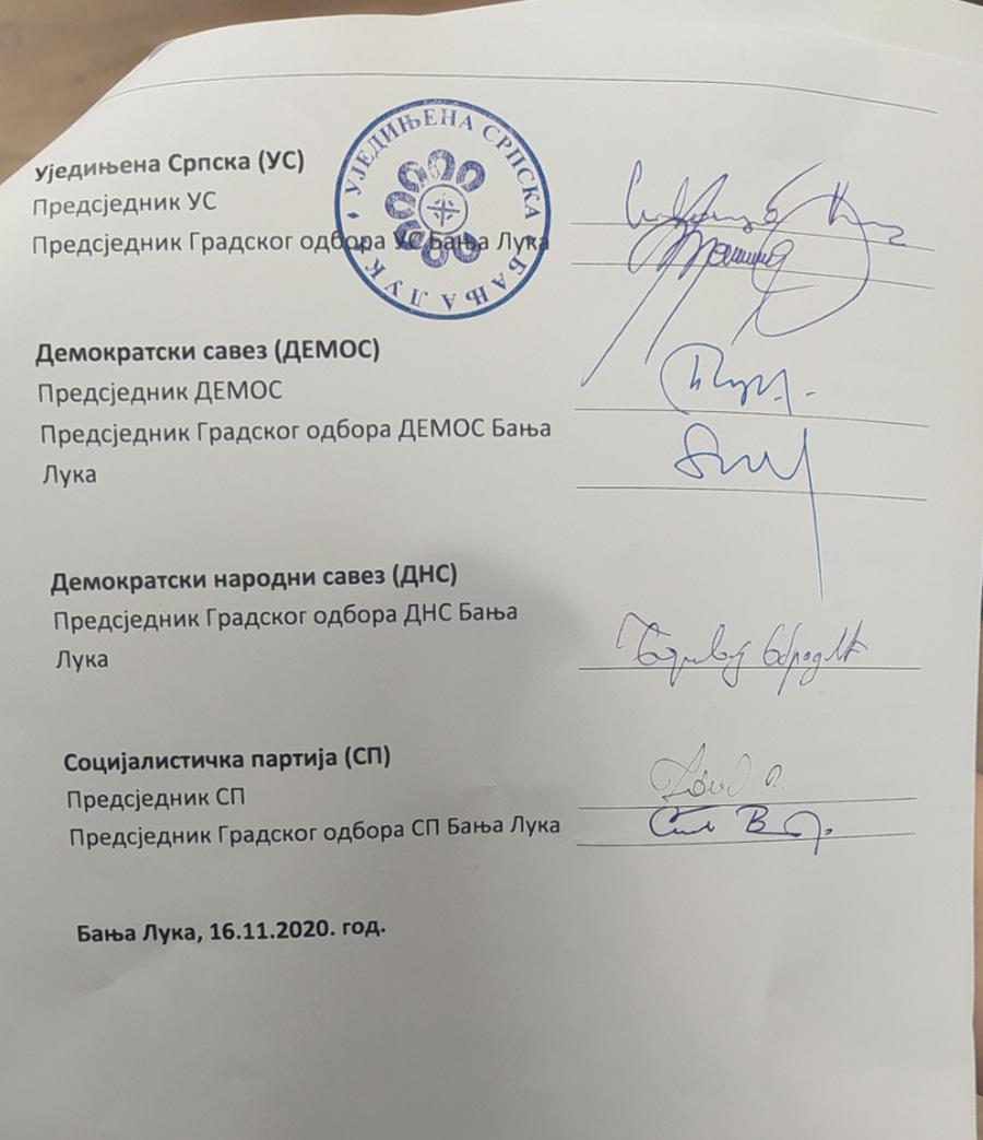 Draško pobedio Dodika 047051