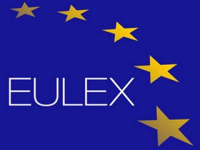 Еулекс (илустрација) -