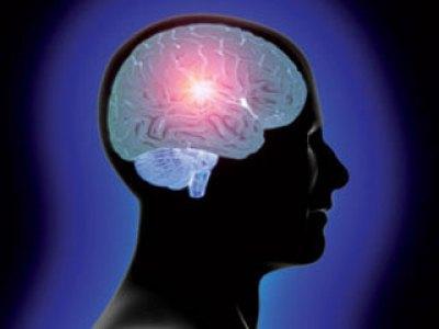 mozak - Foto: ilustracija
