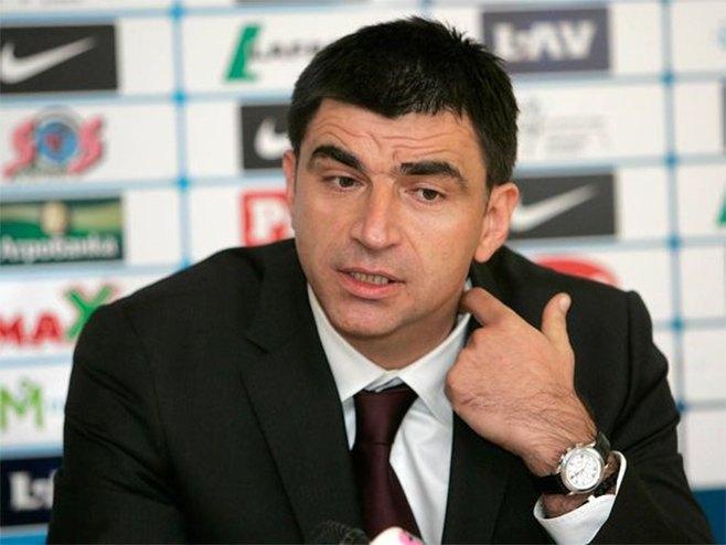 Радован Ћурчић (ФОТО: www.soskanal.net)
