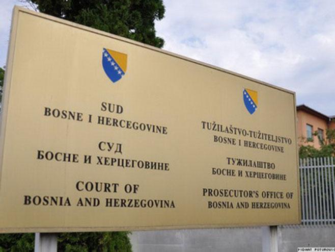 Sud BiH (arhiva) -