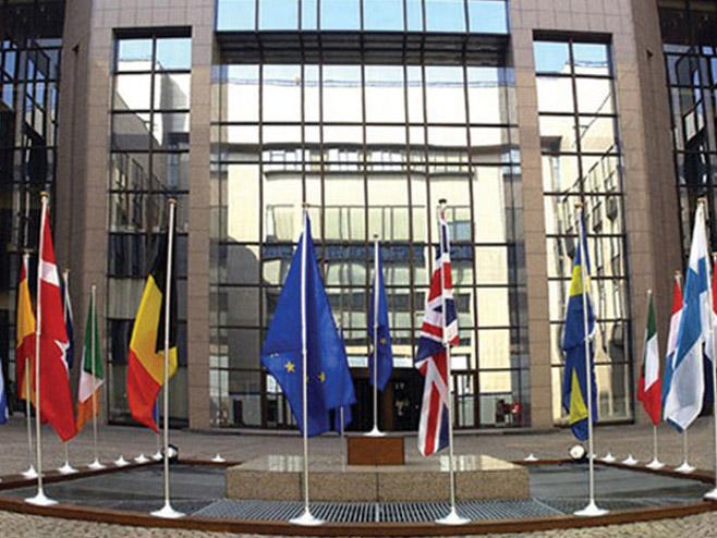 Европска комисија (фото: www.mfa.gov.rs) -