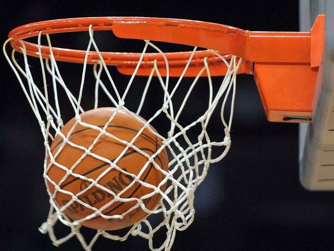 Košarka - Foto: ilustracija