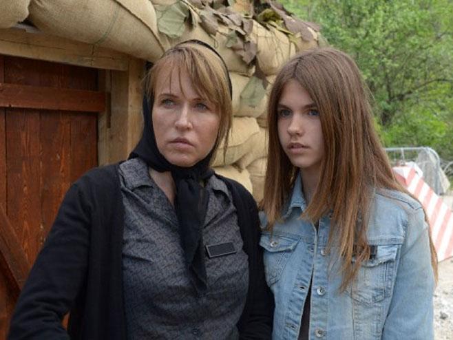 "Scena iz filma ""Enklava"" (Foto: moscowfilmfestival.ru) -"
