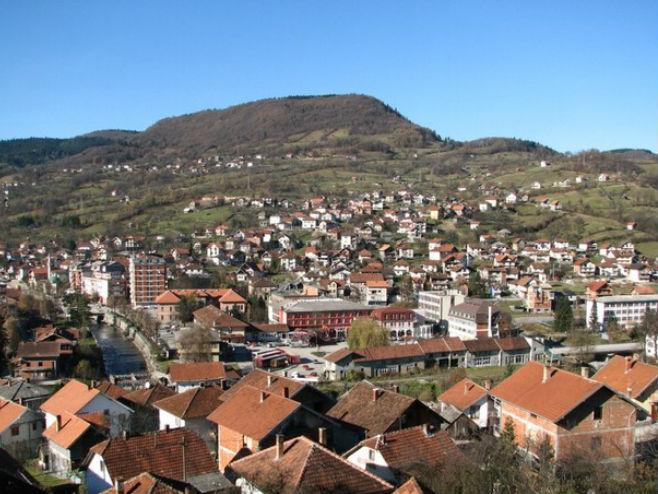 Кладањ (фото: kladanj.fr.yuku.com) -