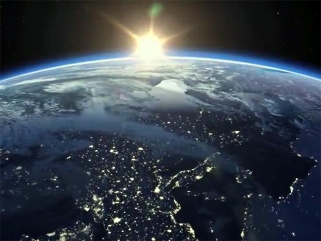 Климатске промјене - Фото: Screenshot/YouTube