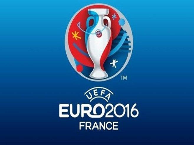 Euro 2016 (Foto: uefa.com) - Foto: UPI