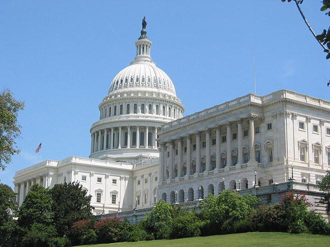 Vašington - Foto: Wikipedia