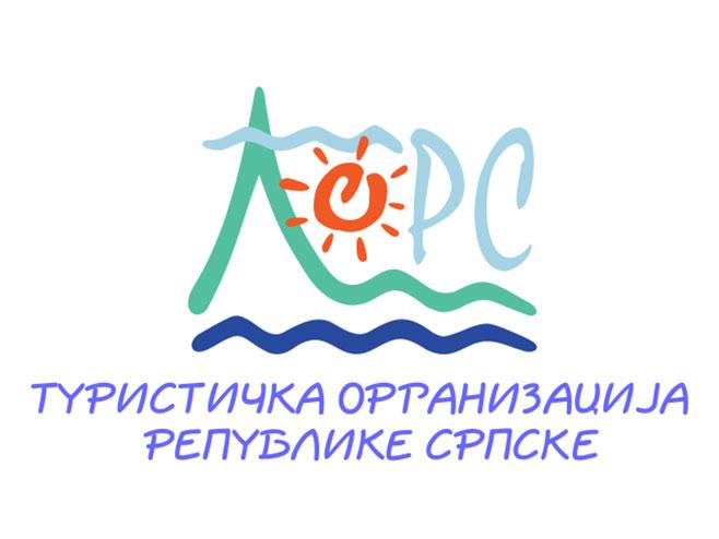 Jovanović: Razviti jedinstveni turistički proizvod Srpske