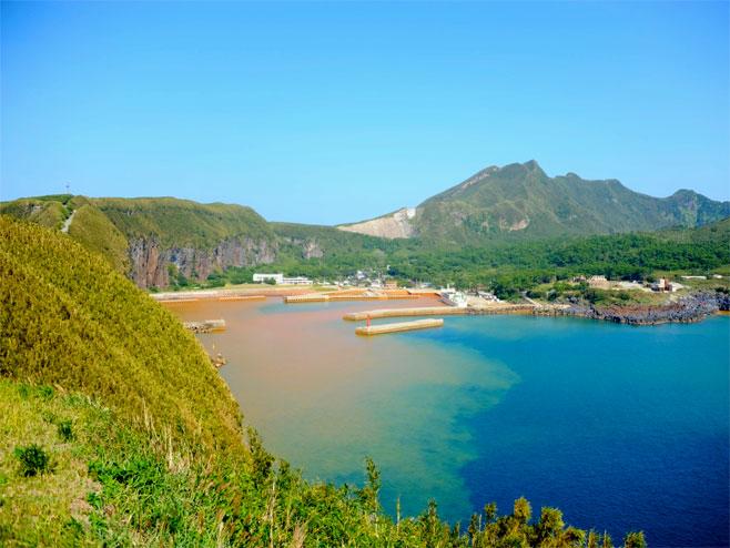 Selo Mišima u Japanu (Foto: mitabi.net) -