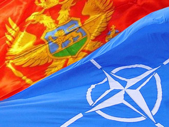 Crna Gora i Nato - Foto: ilustracija