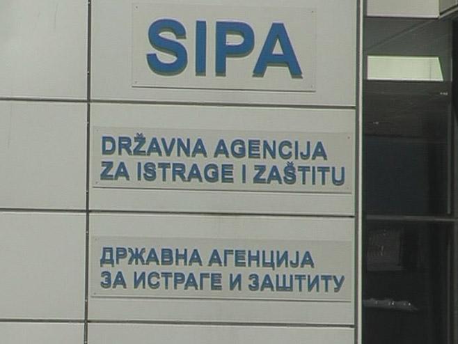 SIPA - Foto: RTRS