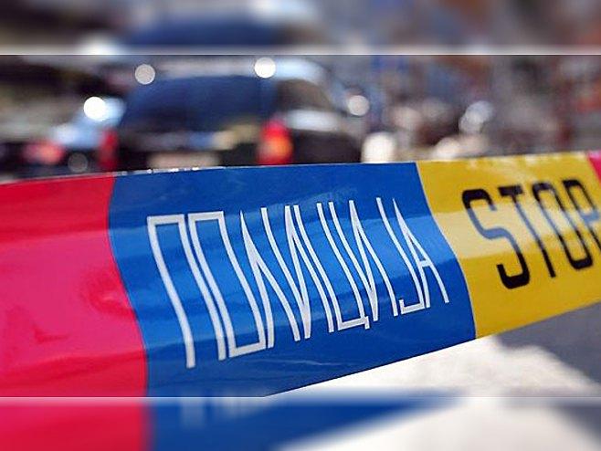 Policija - Foto: ilustracija