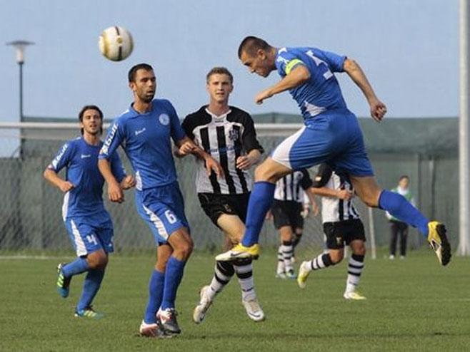FK Radnik, Bijeljina - Foto: ilustracija