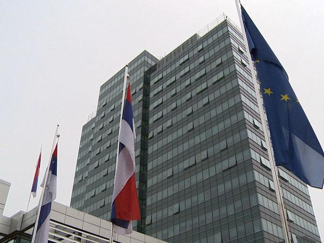 Vlada Republike Srpske - Foto: RTRS