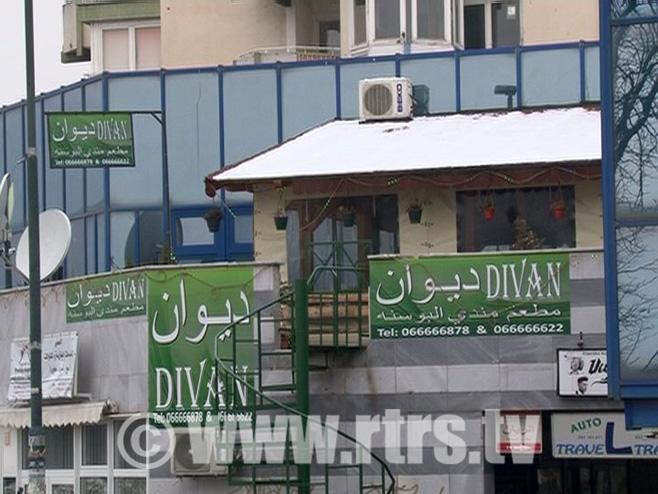 Арапи купују земљу око Сарајева - Фото: РТРС