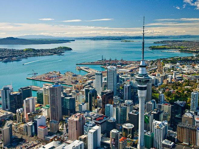 Novi Zeland (foto: nieuwzeeland.nlambassade.org) -