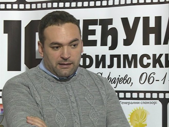 Денис Бојић