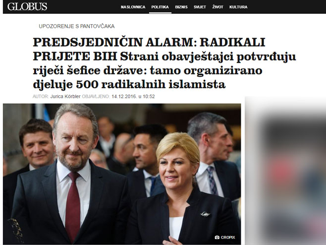 (Фото: Screenshot/jutarnji.hr) -