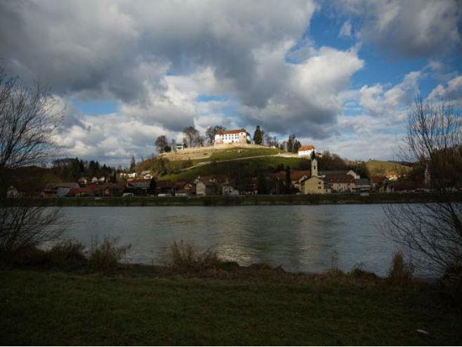 Словенија-Севница (Фото: Getty Images)