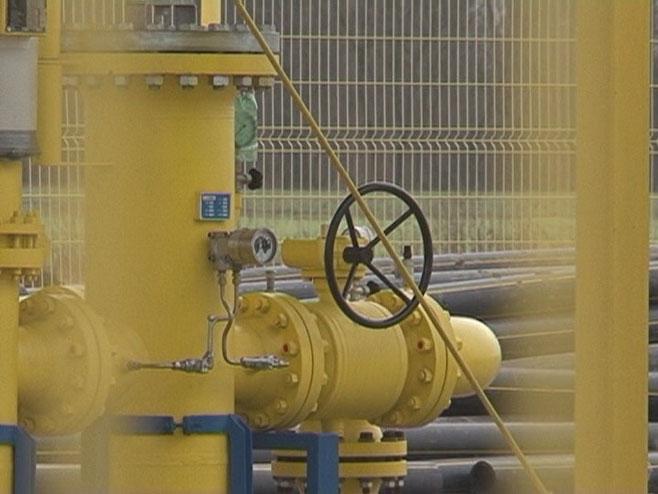 Санкције Енергетске заједнице - Фото: РТРС