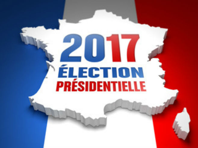 Предсједнички избори у Француској - Фото: илустрација
