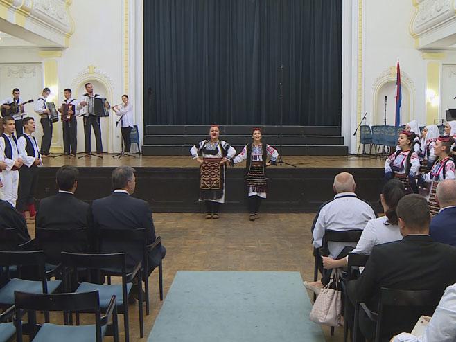 Бања Лука: У сусрет Спасовдану - Фото: РТРС