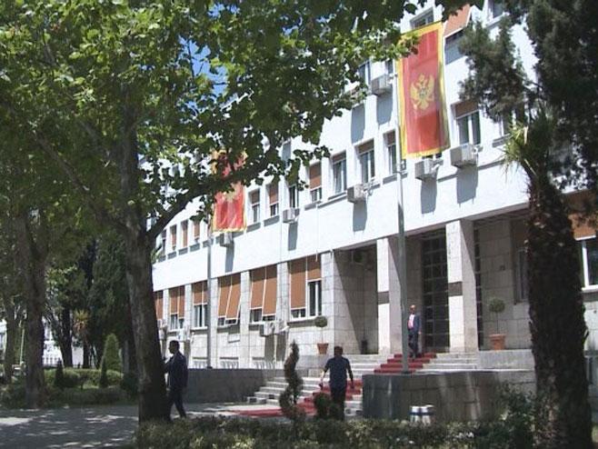 Црна Гора у НАТО-у - Фото: РТРС