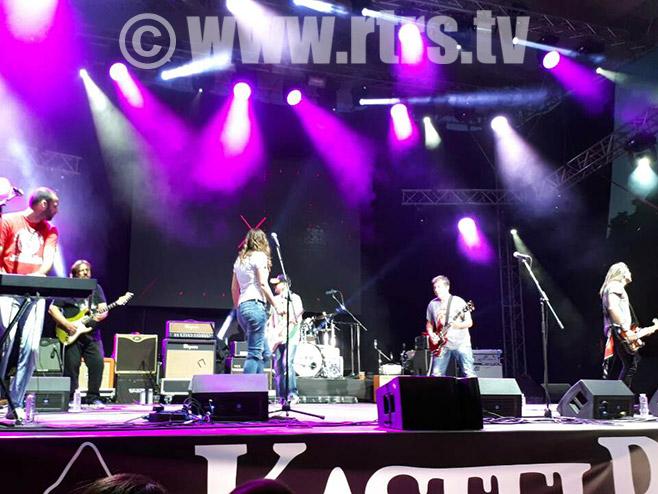 Kastel Rock Fest