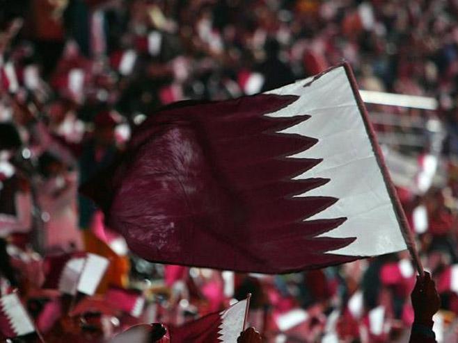 Катар - Фото: Getty Images