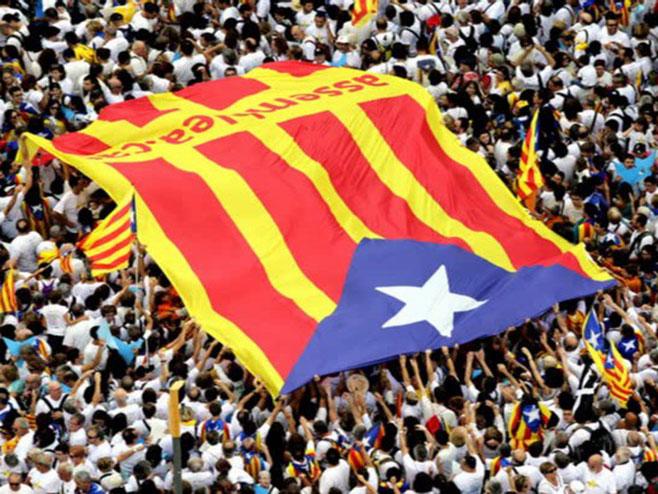 Каталонија - Фото: РТРС