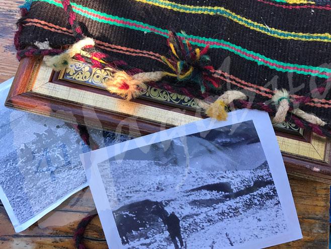 Јадовно (Фото:jadovno.com)