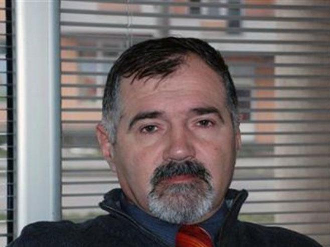 Симо Тушевљак (Фото:atv.com) -