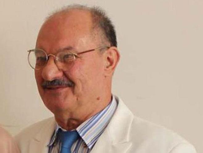 Милорад Вукановић (Фото: http://www.portaloko.hr)