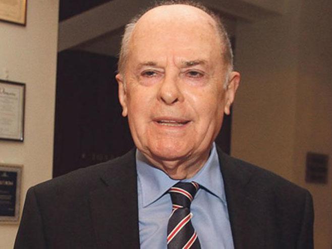 Vladislav Jovanović (Foto: atvbl.com) -
