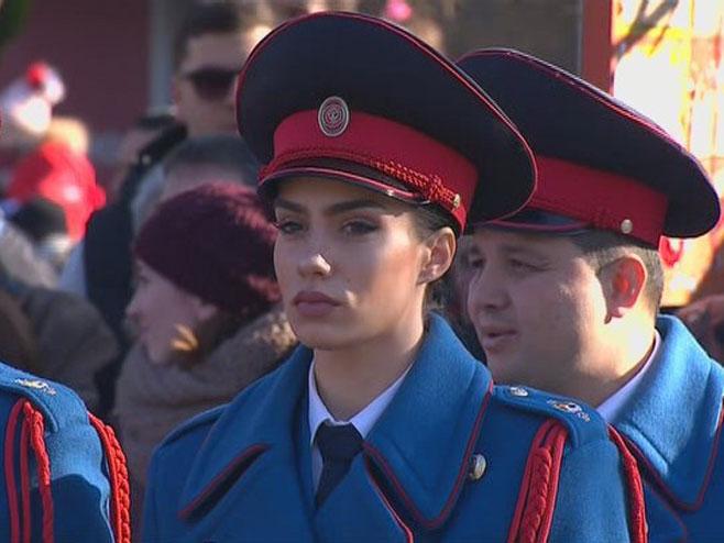 Дан Републике - Бања Лука (Фото: РТРС)