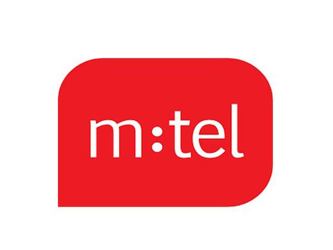 Мтел - Фото: илустрација