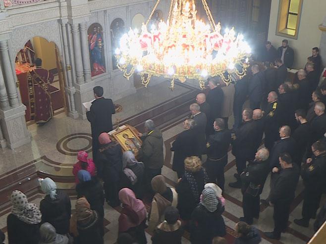 Liturgija