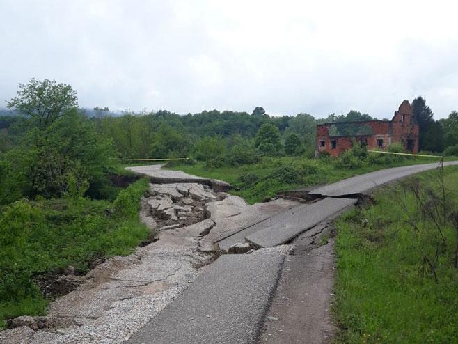 Котор Варош - Ново Село (Фото: РТРС)