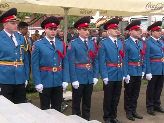 Обиљежавање 27 година од масакра у Тузланској колони (Фото: РТРС)