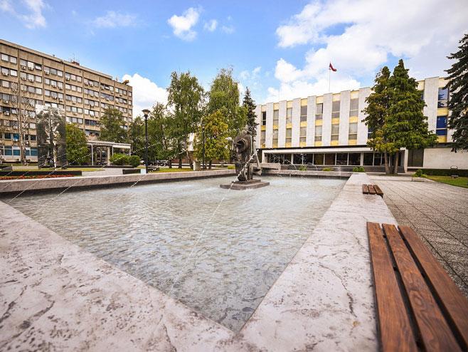 Narodna skupština Republike Srpske (Foto: banjaluka.rs.ba) -