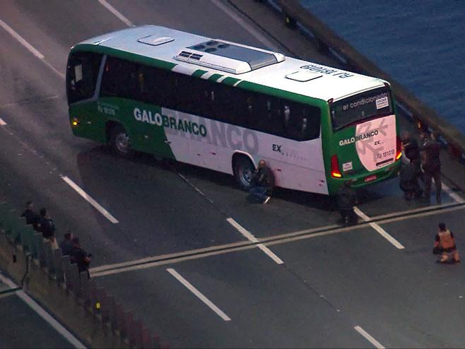 Autobus (foto: g1.globo.com)