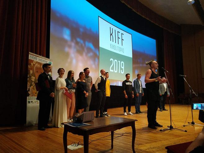 Kif 2019 (Foto:Kinolitopis)