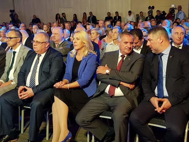 Banja Vrućica obilježava vijek postojanja (Foto: RTRS)
