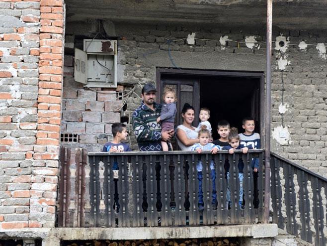 Породица Ђуричић (Фото:banjaluka.net)