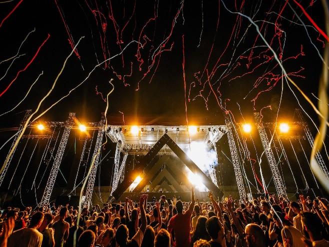 Fresh Wave Festival - Бањалука