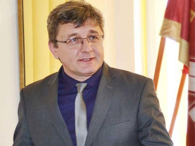 Draga Mastilović - Foto: SRNA