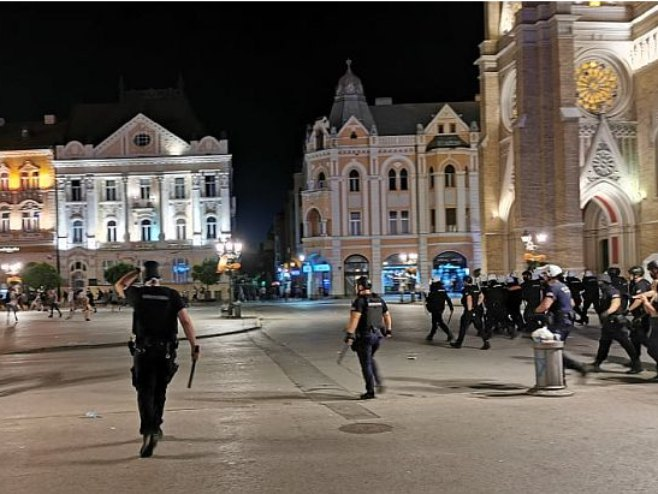 Нови Сад (фото:021.rs)
