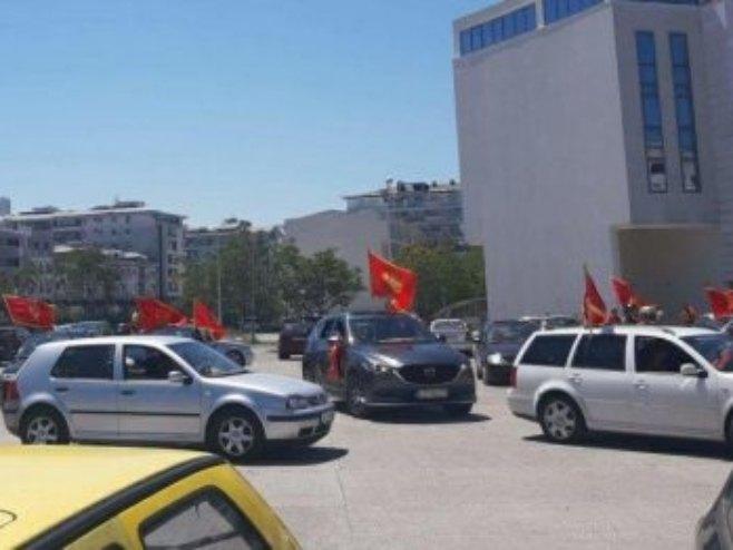Црна Гора (фото:in4s.net)